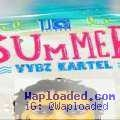 Vybz Kartel - Summer